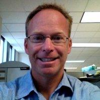 Image of Robert Berg
