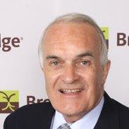 Image of Robert Binney