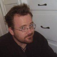 Image of Robert Black