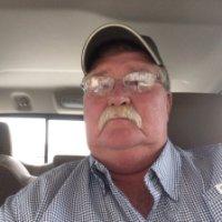 Image of Robert (Bob) Johnson