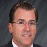 Image of Robert C. Tholl, Jr.