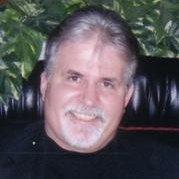 Image of Robert Cowick