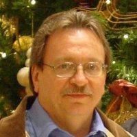 Image of Robert Dannowitz