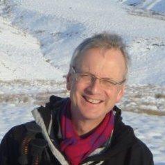 Image of Robert Dick