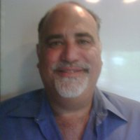Image of Robert Friedman