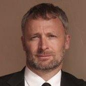 Image of Robert Frye
