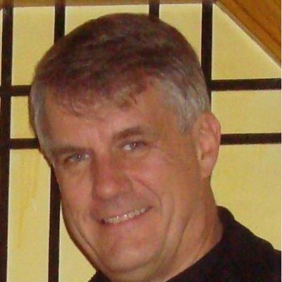 Image of Robert Funk