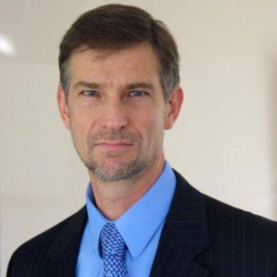 Image of Robert Jastram
