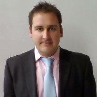 Image of Robert Jones
