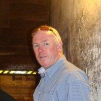 Image of Robert Keating