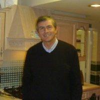 Image of Robert Keeble