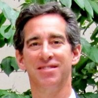 Image of Robert O. Gurman