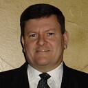 Image of Robert Tryon