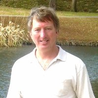 Image of Robert Villhard