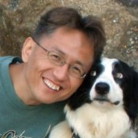Image of Robert Zhang