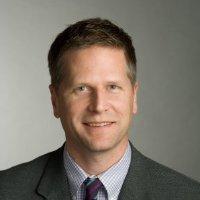 Image of Robert Braren, AIA, LEED AP