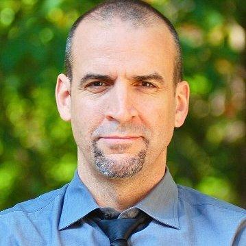 Image of Robert Todd