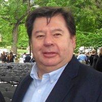 Image of Robert Kaczynski