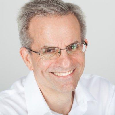 Image of Robert Koshinskie