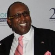 Image of Robert L. Johnson, MC, MCAP, CST