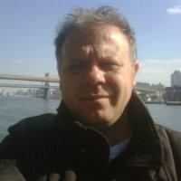 Image of Roberto Cecchi