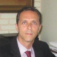 Image of Roberto Cosentino