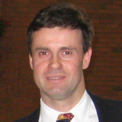 Image of Robert Redlich