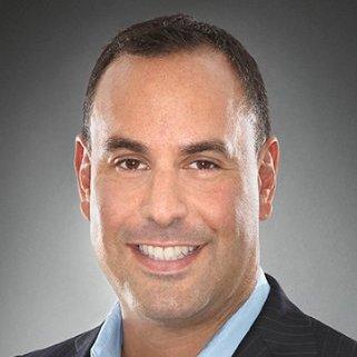 Image of Robert Stecklow