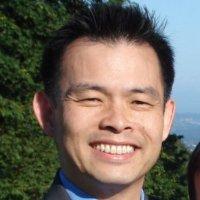 Image of Robert Wong