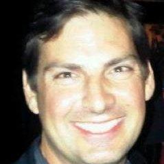 Image of Rob Gabel