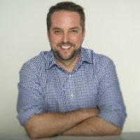 Image of James Robinson