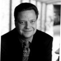 Image of Robert Kruk
