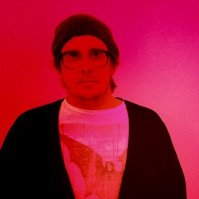 Image of Rob Simas