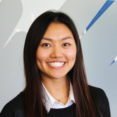 Image of Robyn Fok