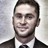 Image of Rocco Sek