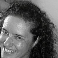Image of Rochelle Maritz