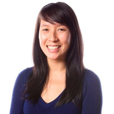Image of Rochelle Lee