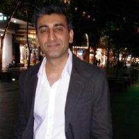 Image of ROCKY BALI