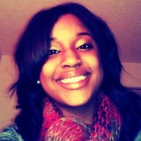 Image of Roddeya Robinson