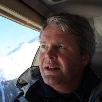 Image of Roderick Wurfbain