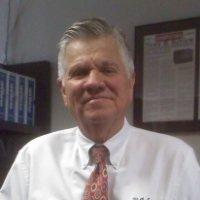 Image of Rodney Owens