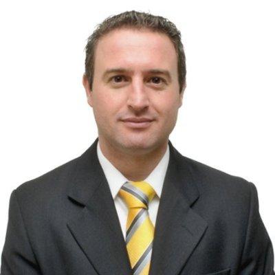 Image of Rodrigo Peres