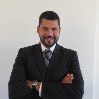 Image of Rodrigo PMP