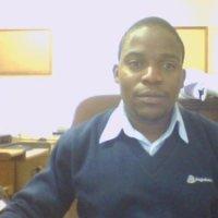 Image of Rofhiwa Malogwa