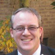 Image of Roger Fisk