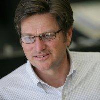 Image of Roger Heerema