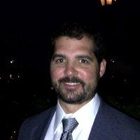 Image of Roger Vincent