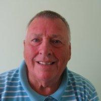 Image of Roger Whipp