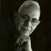 Image of Roger Nagel