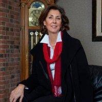 Image of Nancy Rogers